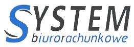 """""""System"""" Biuro rachunkowe w Częstochowie"""